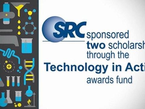 SRC's Impacts: 2010-11 CSR Report Highlights