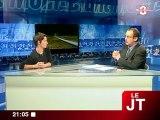 TV8 Infos du 14/12/2011
