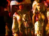 Mortal Kombat Armageddon (PS2) - Premier trailer pour ce nouveau Mortal Kombat