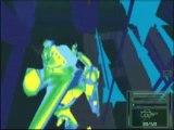 Splinter Cell Essentials (PSP) - Nouveau trailer pour Splinter Cell Essentials