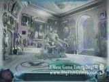 Haunted Past: Realm of Ghosts Collector's Edition Gameplay & Download link