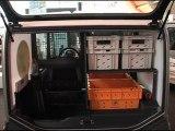 Véhicule électrique - Interview FAM Automobile à Mobilis 2011