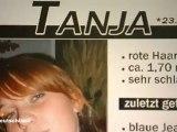 Tanja Gräff / Hallo Deutschland / Neue Suche nach Tanja Gräff am 18 März 2011  ?!