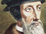 John Calvin - Of Prayer—A Perpetual Exercise of Faith / The Daily Benefits Derived (2 of 4)