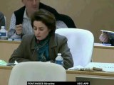 """AP 15/12/2011 - Budget primitif 2012 : Amendement n°081 présenté par Séverine FONTANGES sur la ligne """"Démocratie participative"""""""