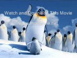 watch Happy Feet Two Online - Happy Feet Two Download Movie