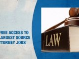 Attorney Jobs In Plymouth NH