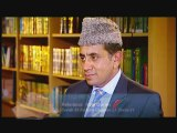 Faith Matters: Muslim Beliefs about the creation of the world (English)
