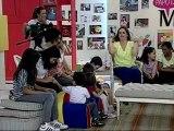 Programa Papo de Mãe - Mães de superdotados - Parte 03