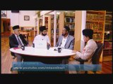Faith Matters: Islamic beliefs about the resurrection of Jesus (English)