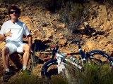 TRIATHLON - Le vélo en courte distance - TOBESPORT
