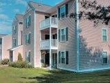 Bay Ridge at Nashua Apartments in Nashua, NH - ForRent.com