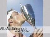 Laser Awards Marl, Westf Medaillenshop24 - Onlineshop ...