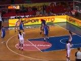 Kadın Basket Kura Röportajlar