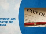 Law Student Jobs In Winsted CT