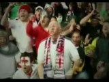 Watch live -  Ospreys v Saracens Rugby - Rugby Friday Night