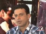 Lanka interviews with Manoj Bajpai, Tia Bajpai, Maqbool & Arjan Bajwa