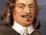 John Bunyan - Miscellaneous Pieces ( Of the Trinity and a Christian )