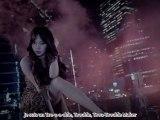 [BH Fansub] Trouble maker - Trouble maker
