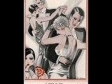 University Six (California Ramblers) - Georgianna, 1925