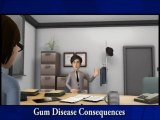 Claremont Periodontist, Pregnancy Gum Disease Montclair, La Verne CA Dentist Claremont