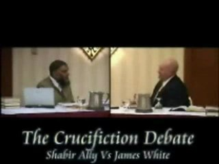 Christian Apologist Dr. James White admits that the Authors of the Bible are UNKNOWN!!