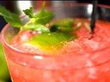 Cocktail-Bar Aalen, Württ Chilis Food, Events, Bar