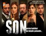 atv - Dizi / Son (1.Bölüm) (09.01.2012) (Yeni Dizi) (Duyuru-1) (SinemaTv.info)