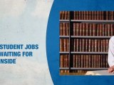 Law Student Jobs In Shelton CT