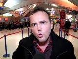 Grève : aucun vol au départ de l'aéroport Lyon-Saint-Exupéry ce samedi
