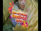Isle Of Wight Festival 1970 -