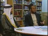 Faith Matters: Islamic beliefs about Alcohol (English)