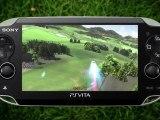 Everybodys Golf 6 - Trailer [HD]