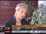 Haber Vizyon - 29.11.2009