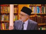 Faith Matters: Islamic Beliefs Regarding Apostasy (English)