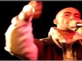 Chapitre 06 part1 live open mic