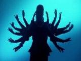 www.seslinaz.com www.tiklasese.com www.sesliyarem.com Hande Yener - Unutulmuyor - Dailymotion videosu