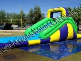 Bounce House Flagstaff Party Rentals Arizona Bounce Around