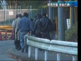 証言 原発作業の現場/2011-12-17