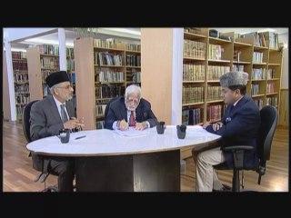Faith Matters: Praying behind Non-Ahmadi Muslims