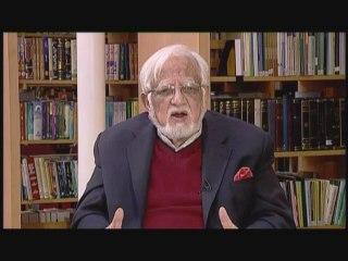 Faith Matters: Persecution of Ahmadi Muslims (English)