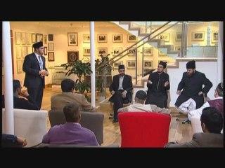 Real Talk: Defending The Ahmadiyya Community - Part 2 (English)