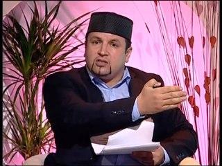 Ahmadiyya, de Ware Islam: Antwoord op Wilders' Fitna (Dutch) Part1