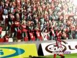 F.C Manager 2006 (PS2) - Premier teaser du jeu !