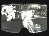Tom Clancy's Rainbow Six Lockdown (PS2) - Infiltration dans Marseille