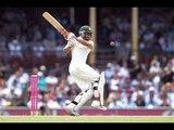 Cricket Video News - On This Day - 18th December - Khawaja, Murali, Kallis - Cricket World TV