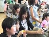 20111218 00 1日目 「東日本大震災」