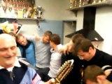 Chant du coq 2011
