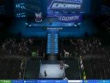 Triple H Shawn Michaels Vs The Miz Chris Jericho