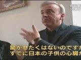 原発事故 25年目の現実 2011-12-18